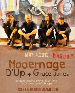 Bardot_Modernage_May_4