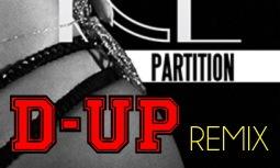 Beyonce-Partition-Image_DJDUPedit2