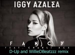 IggyAzalea-Fancy