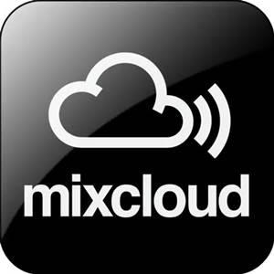 mixcloudlogo