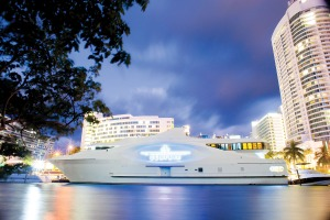 SeaFair-Luxury-Event-Venue-Mega-Yacht-2
